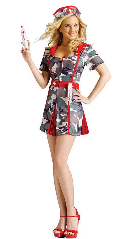 Cheap Nurse Costume for sale. You can buy Halloween y Nurse Costume from our online store at low price. nurse costume Alternative Measures