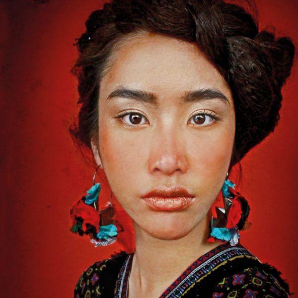 Prabal Gurung Pays It Forward Through a Program for Emerging Thai Designers