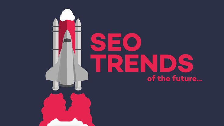 2018 is expected to be the golden year for SEO. To enhance the traffic of your website by getting good knowledge about current trends in the SEO, checkout these 8 trends.