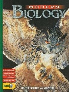 1000 word essay in Pre-ap biology?