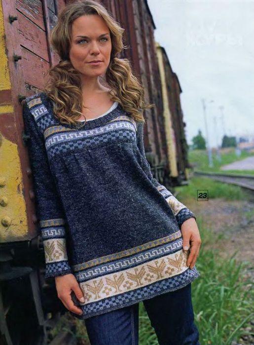 Платье в фольклорном стиле. Обсуждение на LiveInternet - Российский Сервис Онлайн-Дневников