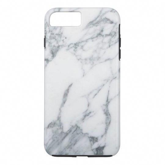 los angeles 78380 a64de Marble Phone Case. #iphonecase iphone 8 plus case 3d print, iphone 8 ...