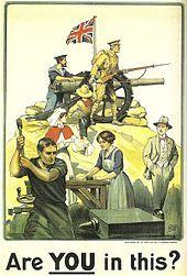 Robert Baden-Powell, 1st Baron Baden-Powell - Wikipedia, the free encyclopedia
