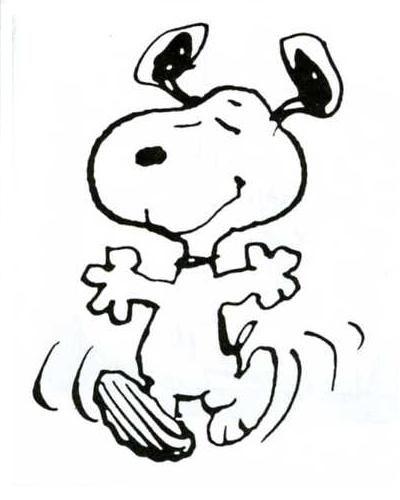 Snoopy   #SnoopyHappy Dance, Stuff, Charli Brown, Snoopy Dance, Things, Snoopy Happy, Charliebrown, Charlie Brown, Peanut Gang