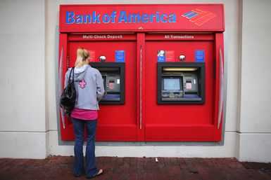 Why pay to get your own money? There are several ways to avoid paying pesky ATM fees. Especially if you use a credit union, your ATM network might be a lot bigger than you think. Find out how to save a few bucks every time you get cash.