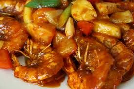 Image result for china food names