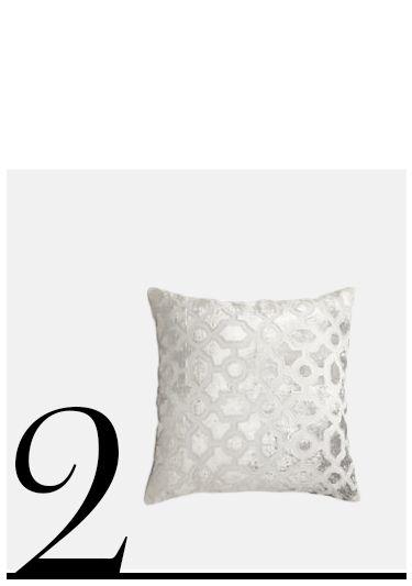 Hill-Cove-Linen-Euro-Pillow-Callisto-Home-top-10-neutral-bed-pillows-interior-design-ideas-bedroom