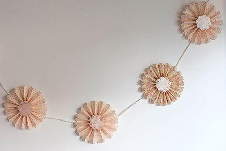 Ваш Cricut исследовать бумажные розочки украшения ##розетка #бумажные #поделки #cricut