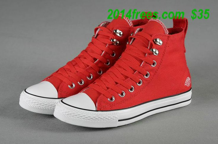 a wholesale website of shoes with amazing price for converse All Star Summer!!        #cheap #converse #Sneakers