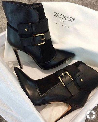 f298627046e3ff High heel boots