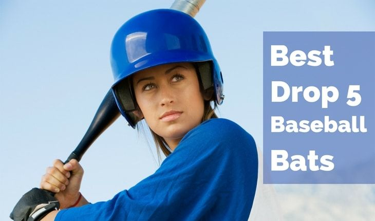 If you are an ardent baseball player, selecting one among the Best #Drop #5 baseball #bats is essential to improve your gaming. The special thing about Drop 5 #baseball bat is that it is lighter than its length and weighs just 5 oz. In the recent years, there is a great level of difference in …