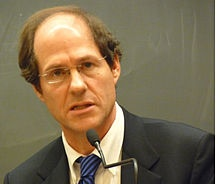"""Regulatory Czar: Cass Sunstein- Liberal activist judge-believes free speech needs to be limited for the """"common good"""". Rules against personal freedoms many times –like private gun ownership.  Advocates legal standing for animals.  Sunstein proposes that government recognition of marriage be discontinued.  Other tactics he suggests: """"Government agents (and their allies) might enter chat rooms, online social networks, or even real-space groups and attempt to undermine percolating conspiracies."""