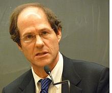 Cass R Sunstein