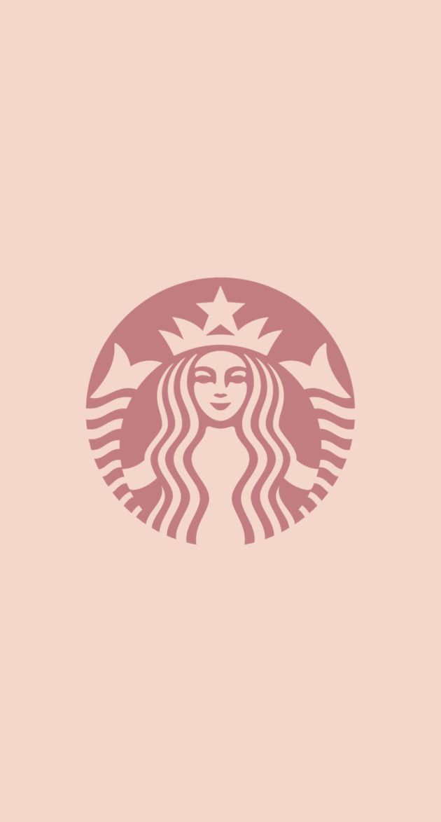 Starbucks rose gold