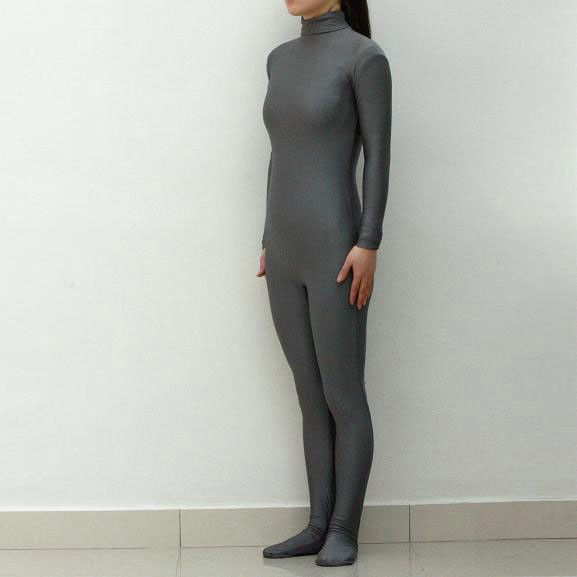 eFunLive - SALE Dark Grey Headless Bodysuit Spandex Zentai Catsuit Costume, $22.95 (http://www.efunlive.com/sale-dark-grey-headless-bodysuit-spandex-zentai-catsuit-costume/)
