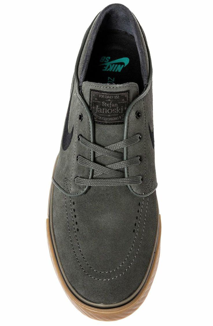 Nike Sb Zoom Amazon