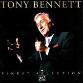 A real goosebump moment ! seeing Tony Benett live -a true legend and  such a gentleman