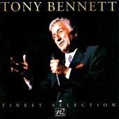 Tony Bennett: Finest Collection