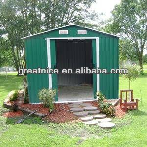 #used garden storage sheds sale, #DIY steel garden shed, #outdoor garden shed