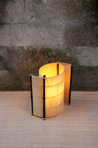 CHRYSANT LAMP #lamp #lamps #lampshade #lampshades #lighting #furniture #handicraft #bali #homedecor #decor #decoration #interior #interiordesign #art #manufacture #manufacturer #wholesale #retail #simplicity #minimalism #walllamp #hanginglamp #tablelamp #floorlamp #lampuhias #kaplampu #lampudinding #lampugantung #lampumeja #lampulantai