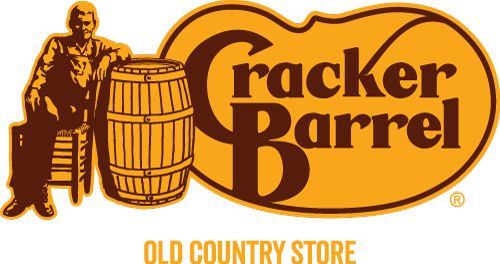 I-30 Arkadelphia, AR Visit your local Old Country Store Cracker Barrel store at 173 Valley St. in Arkadelphia, Arkansas (AR) for Old Country Store, delicious homestyle cooking.