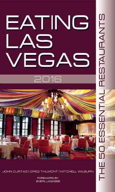 top rated restaurants on the vegas strip jpg 1080x810