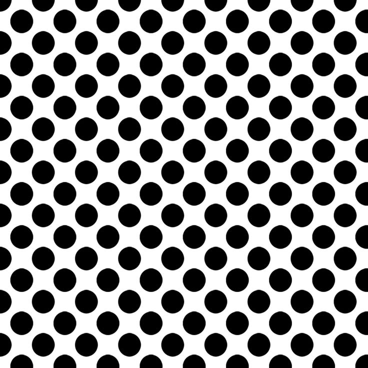 Free digital backgrounds scrapbook paper black and white spots dots papier swart pinterest digital backgrounds scrapbook paper and digital