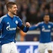 Klub bundesliga, Schalke o4 berniat untuk membeli kepemilikan Matija Nastasic secara penuh dari klub Liga Inggris, Manchester City akhir musim nanti.