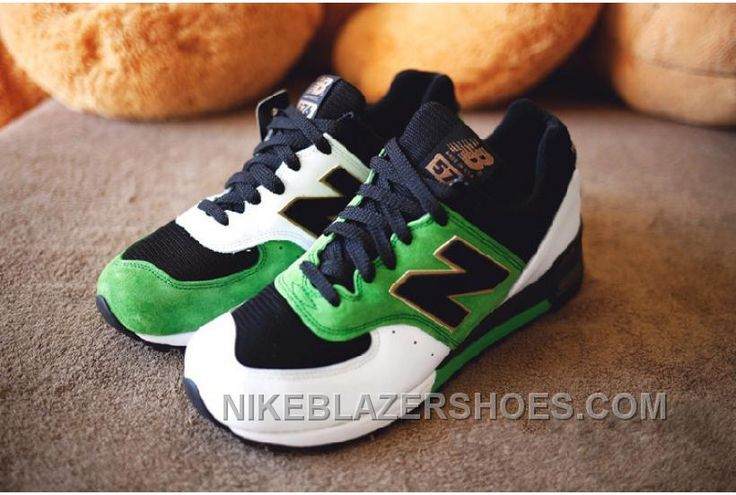 https://www.nikeblazershoes.com/new-balance-576-men-green-white-for-sale.html NEW BALANCE 576 MEN GREEN WHITE FOR SALE Only $65.00 , Free Shipping!