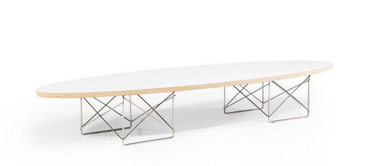 Aeon Surf Coffee Table
