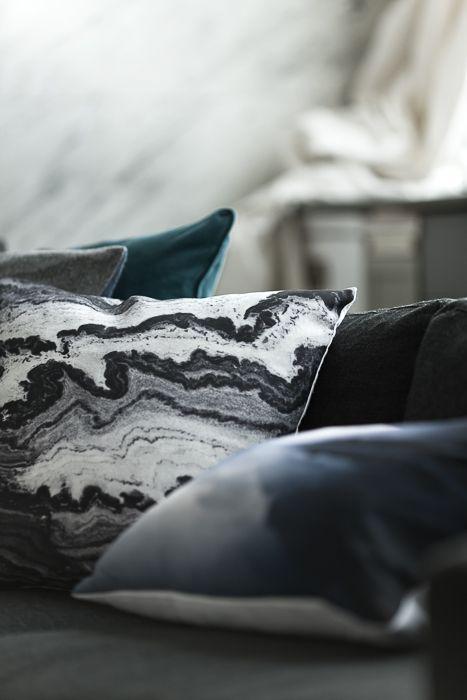 Eightmood cushions