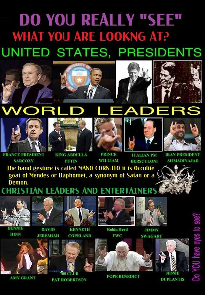 Death to the illuminati, Secret Societies and New World Order_ Flip the Pyramid ▼