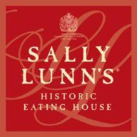 Sally Lunn, Bath