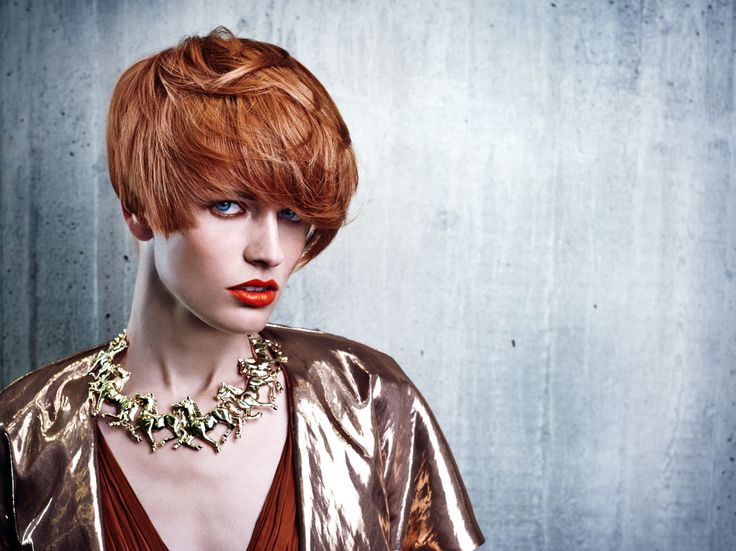 IT LOOKS A/W 2014 - trends by CZECH AND SLOVAK AMBASSADORS #itlooks #trends #ambassadors