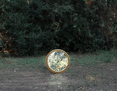 """Check out new work on my @Behance portfolio: """"mirrors,"""" http://be.net/gallery/47736209/mirrors"""