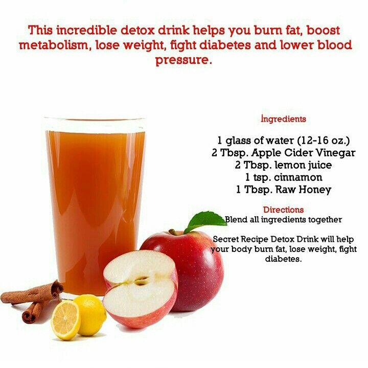 Best The Miracle Of ACV Images On Pinterest Apple Cider - Secret benefits drinking apple juice