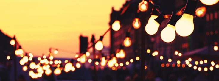 The Street Lights Facebook Cover Photo | JUSTBESTCOVERS ...