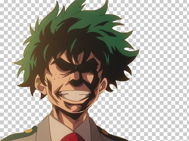 My Hero Academia Png Anime Deku Eating Fictional Character Izuku Png My Hero Academia My Hero