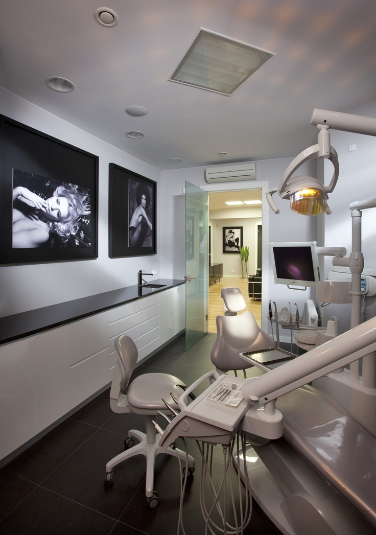 easst.com_Dentist Clinic_view 03 / All rights reserved. 2015 www.easst.com