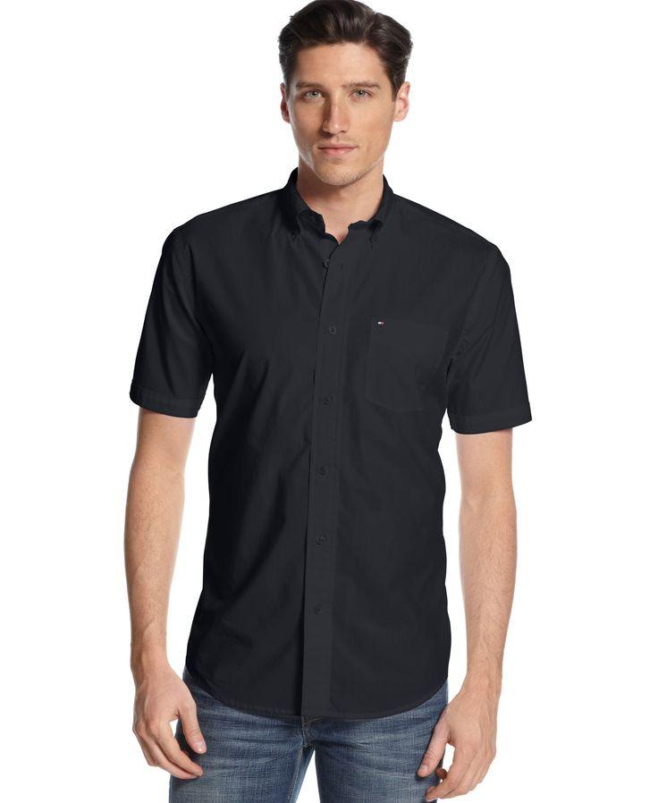 35 best Sears Structure images on Pinterest Dress shirts, Shirt - xxl möbel küchen