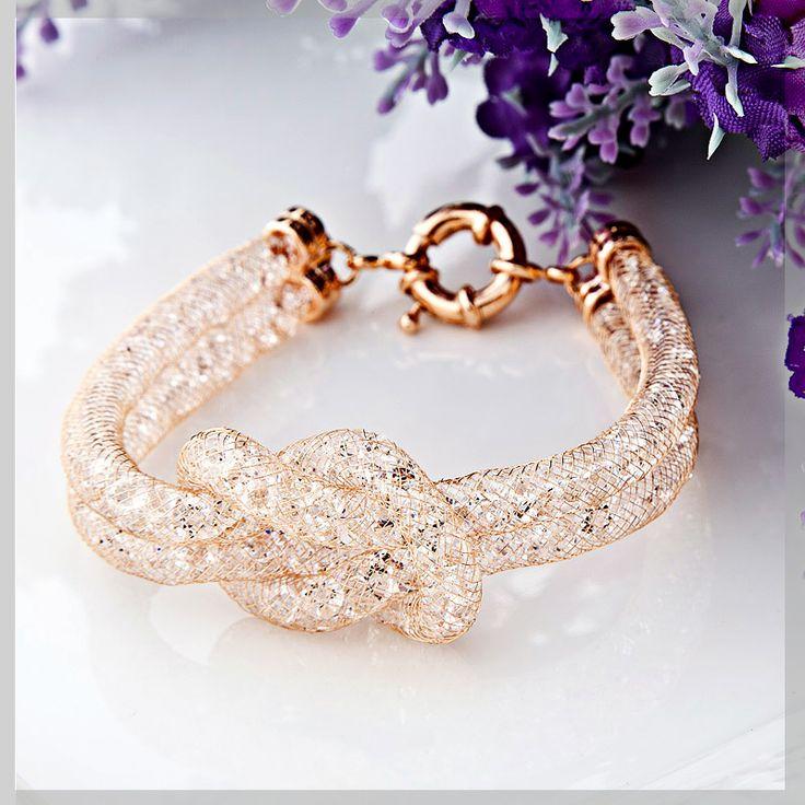 #Bracelets Bangles