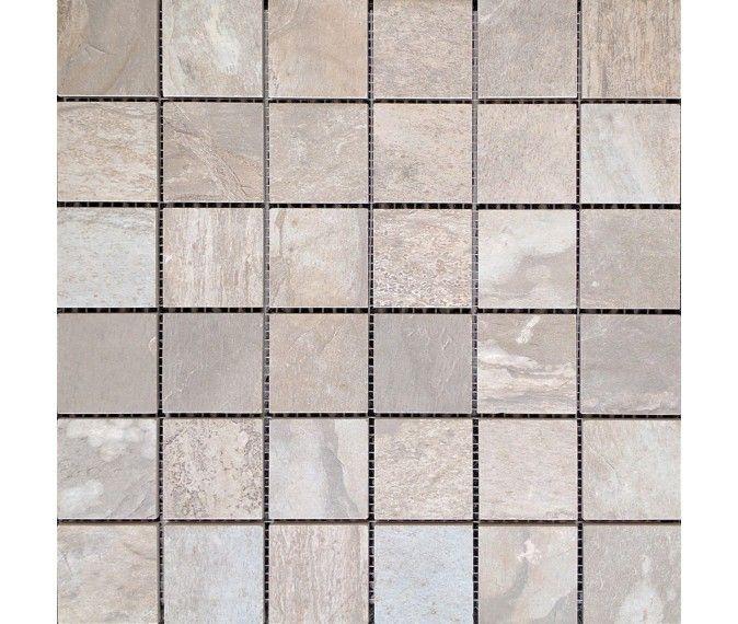 Best 25 Grey Bathroom Tiles Ideas On Pinterest: 25+ Best Ideas About Grey Mosaic Tiles On Pinterest
