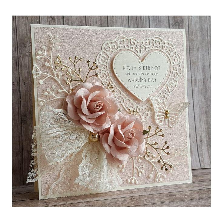 День знаний, открытки из скрапбукинга на годовщину свадьбы