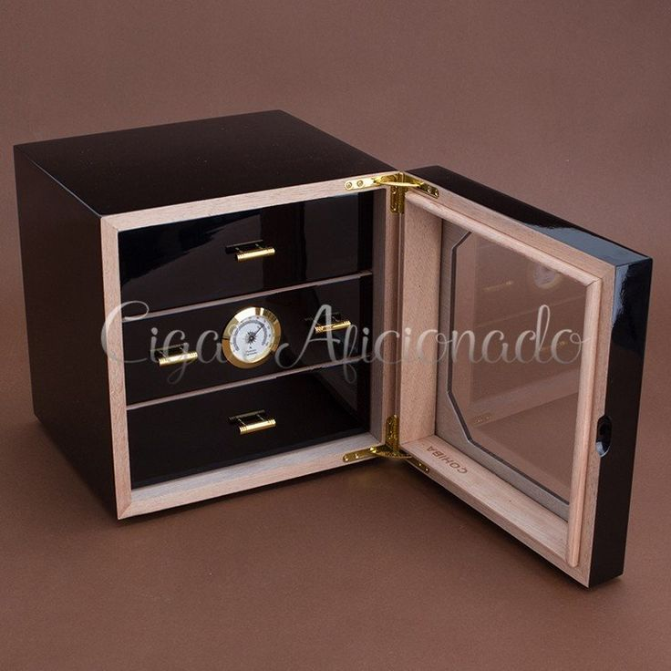 The 25+ best Humidor cabinet ideas on Pinterest