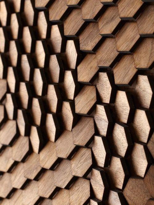 Art Innovative Surface Design By Giles Miller Studio Architecture Design