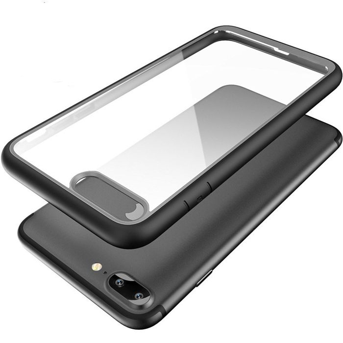 more photos fe61c 2cf03 Wholesale best anti radiation cell phone case iPhone 8 armor shield ...