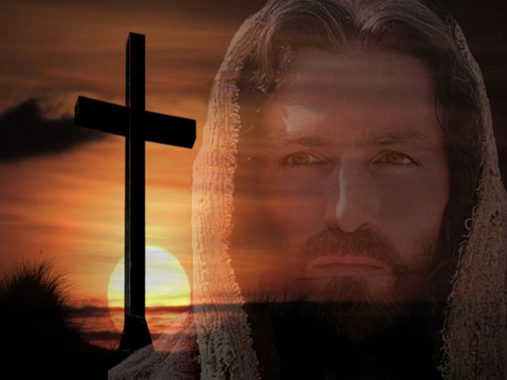 Jesus is the Son shine of my life - Google Search
