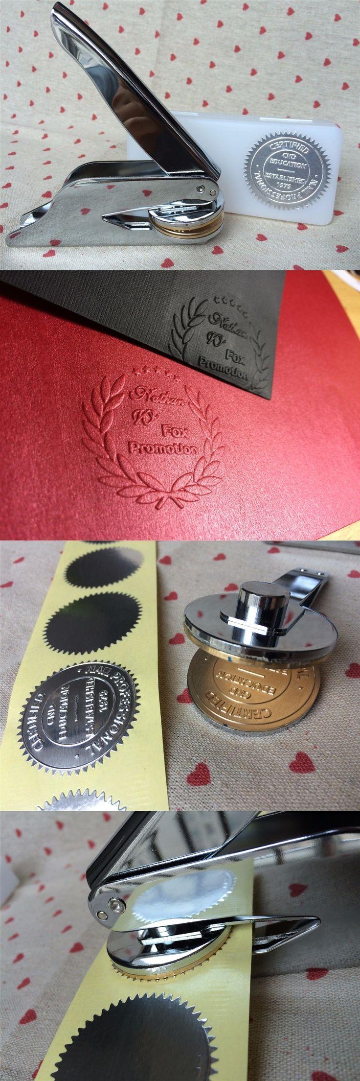 monogram wedding envelope seals sticker%0A project manager resume summary