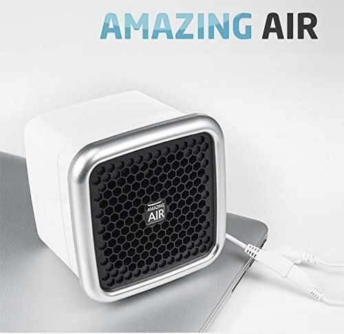 Amazing-Air-Mini-Portable-Air-Purifier-or-Mini-Fan-for-Home-Car-USB-Powered