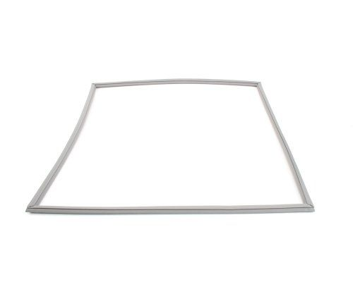 BEVLES 784022 Magnetic Gasket 23.563 X 22.250 OC Genuine OEM replacement part. Bevles offers a complete line of proofing cabinets for commercial applications. Use genuine OEM parts for safety reliability and performance.  #BevLes #Home_Improvement